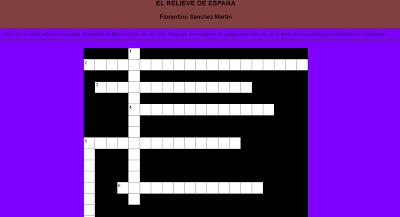 http://cplosangeles.juntaextremadura.net/web/cmedio6/el_relieve_de_espana/relieve03.htm