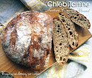 Wspólne pieczenie chleba u Amber