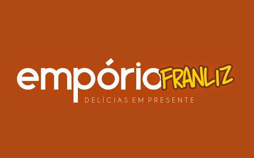EMPÓRIO FRANLIZ