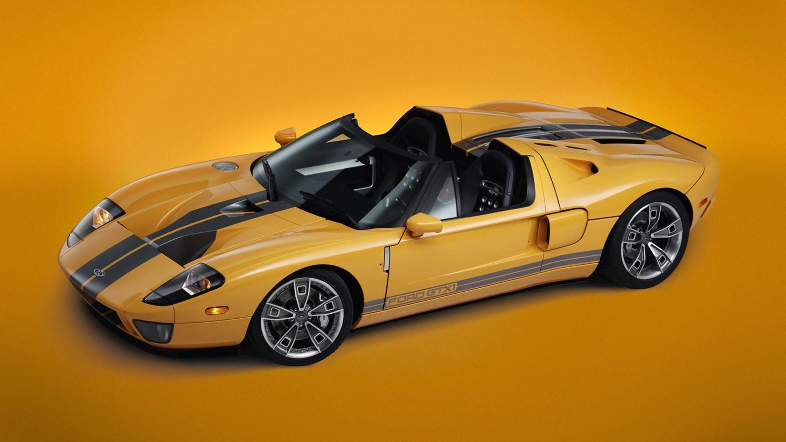 http://1.bp.blogspot.com/-z0vG-doCnF0/T8Rq3RKGi8I/AAAAAAAADFI/i4Cjw3PWIKI/s1600/Ford-GTX1_Roadster_2005_1600x1200_wallpaper_03%2B(Copy).jpg