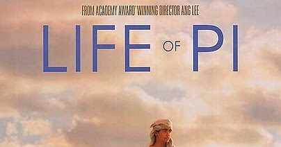 life of pi symbols Summary pi and richard parker come to an island populated only by meerkats  at first pi  pi also indicates that on the island he returns to life it is a sort of.