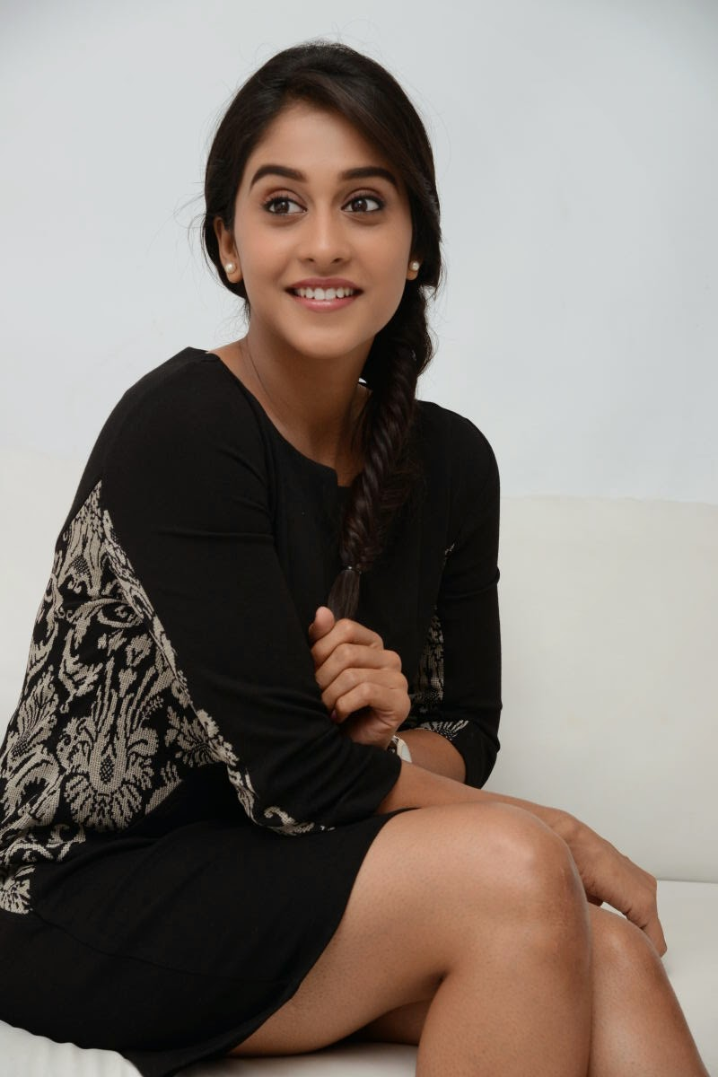 Regina cassandra Latest Glamorous Photos gallery-HQ-Photo-4