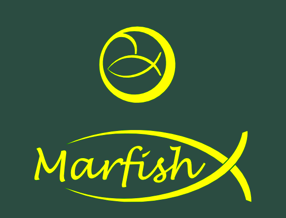 Marfish
