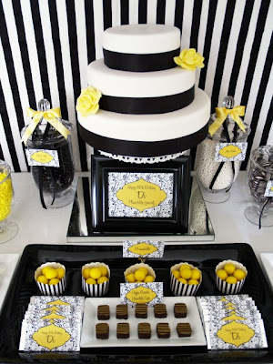 Creative 40th Birthday Party Ideas Women People
