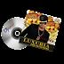 CD Luxuria Com ostentação 2015