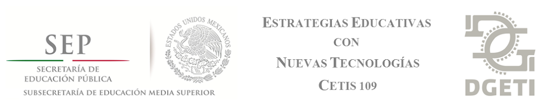 Estrategias Educativas con NT