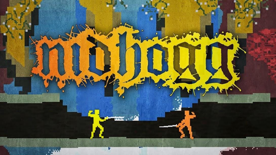 Nidhogg Free