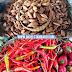 PHOTO: Pili vs. sili: an paborito kan mga Bicolano
