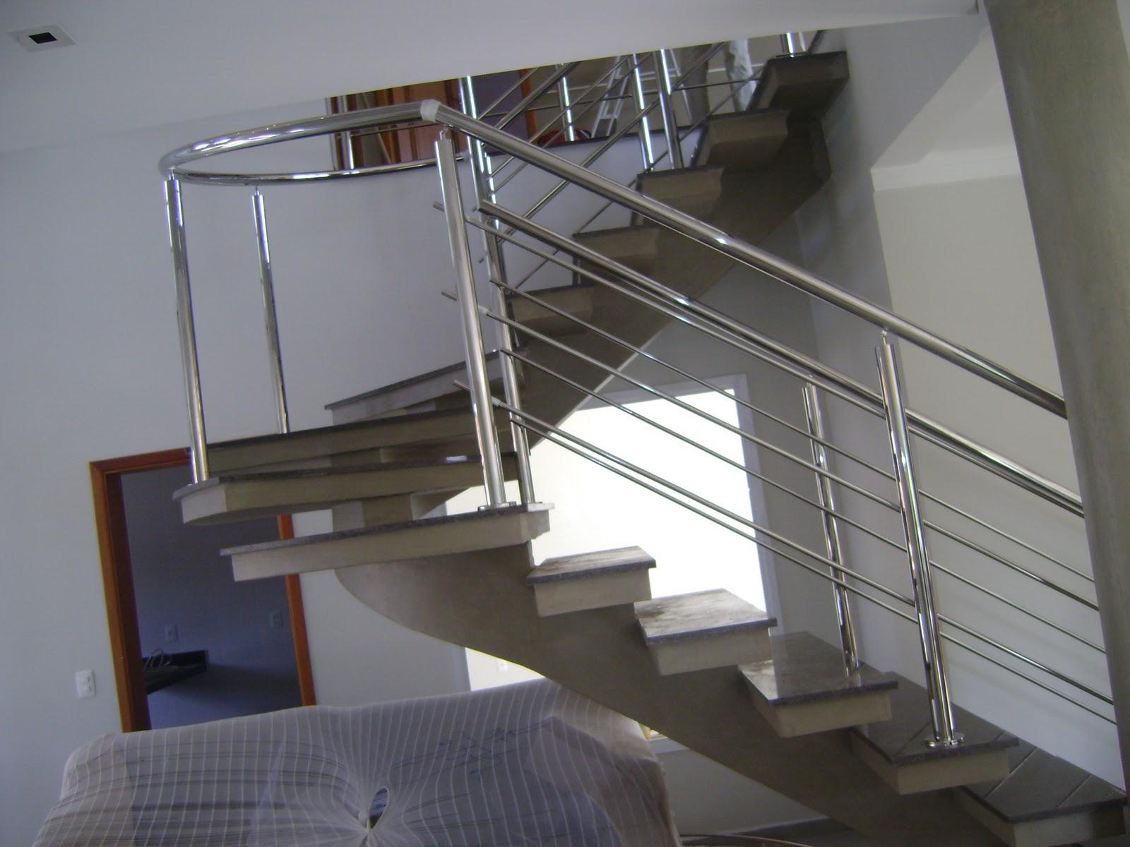 #565975 Esquadrias de Aluminio: Janeiro 2012 1412 Quanto Custa Uma Janela De Aluminio Branco