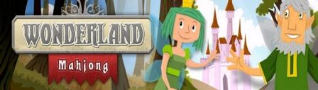 wonderland mahjong final mediafire download