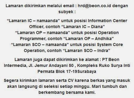 info-lowongan-kerja-smk-malang-terbaru-februari-2014