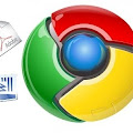 Read PDF files with Chrome