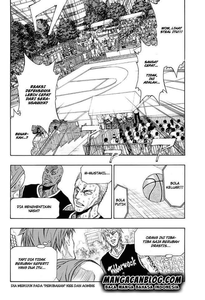 Dilarang COPAS - situs resmi www.mangacanblog.com - Komik kuroko no basket ekstra game 006 - chapter 6 7 Indonesia kuroko no basket ekstra game 006 - chapter 6 Terbaru 5|Baca Manga Komik Indonesia|Mangacan