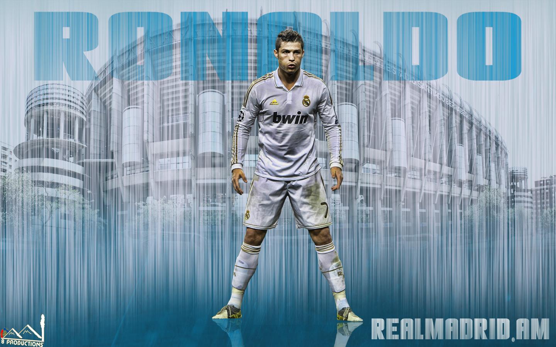 http://1.bp.blogspot.com/-z14vxKV5WQA/UBELOBoAwCI/AAAAAAAADE0/P_HV308SUlo/s1600/Cristiano-Ronaldo-Real-Madrid.jpg