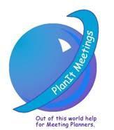Planit Meetings!