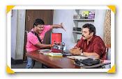 Drushyam Movie Photos Gallery-thumbnail-14