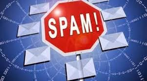 Kode Anti Komentar Spam & Link Hidup untuk Blog
