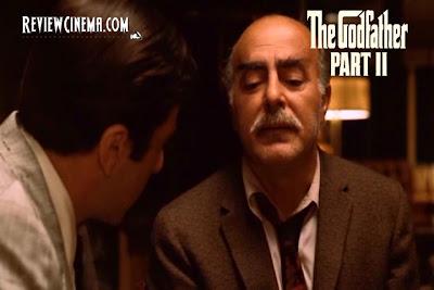 "<img src=""The Godfather II.jpg"" alt=""The Godfather II Frankie meminta Michael membunuh Rosato"">"