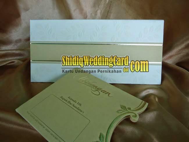 http://www.shidiqweddingcard.com/2014/07/hc-9909.html