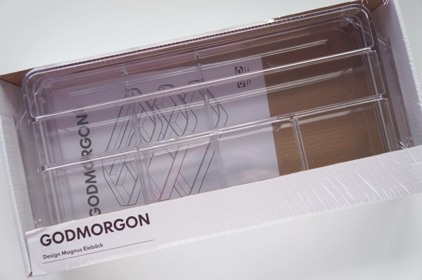 Dakkapel In Badkamer ~ bakjes van Godmorgon die perfect passen in badkamermeubelen van IKEA