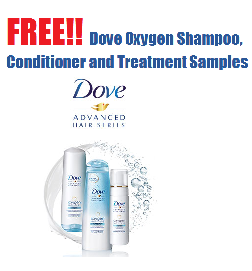 dove conditioner shampoo essay Shampoo is a hair care product, typically in the form of a viscous liquid, that is  used for cleaning  some users may follow a shampooing with the use of hair  conditioner  he described the treatment in a local paper as the indian  medicated vapour bath (type of turkish bath), a cure to many diseases and  giving full relief.