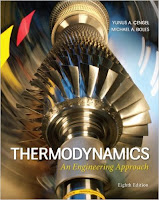 http://www.kingcheapebooks.com/2015/09/thermodynamics-engineering-approach.html