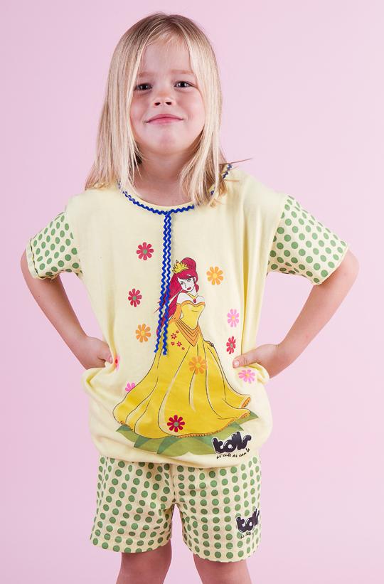 ... | Belanja Baju Anak - Jual baju dan pakaian anak murah berkualitas