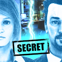 Secret Case Apk