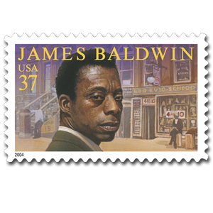 james baldwin notes of a native son essay summary Notes of a native son this first nonfiction collection of essays by james baldwin is a great intro into other books baldwin has written these 'notes.