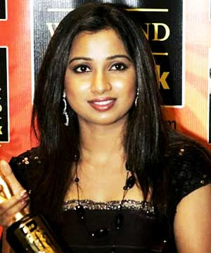 Shreya Ghoshal Marriage http://123prithviraj.blogspot.com/2011/07/film-fare-award-shreya-ghoshal-for.html
