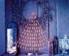 Under The Blue Lantern