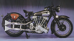 brough-superior (1938)
