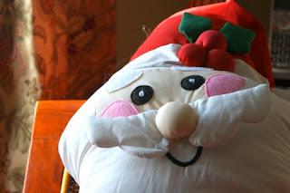 Tips for Christmas Photography