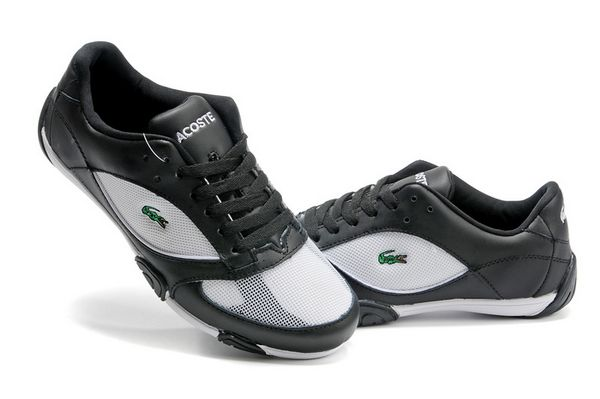 5ad891aacde7 ALL ABOUT NEW FASHION BRANDS  Lacoste Shoes For Men Special Look ...