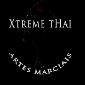 XTREME THAI - LASSANCE/MG