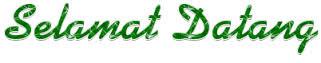 http://prediksi-sgphk.blogspot.com/2015/08/prediksi-angka-ritual-ki-agung-2d-3d-4d.html
