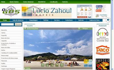 http://ogps.com.br/website/praias.php?id_praia=22