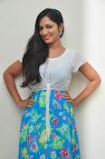 Priya Vashishta at Swimming Pool Audio-thumbnail-13