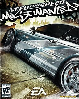 Need for speed most wanted 2005 pc download