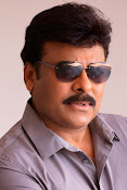 Chiranjeevi latest rocking photos-thumbnail-6
