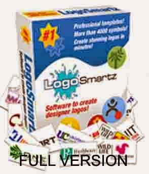 Logosmartz-Logo-Maker-cover