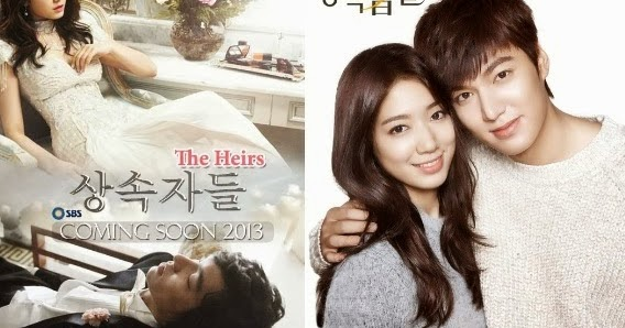watching korean drama Discover why korean dramas are popular, get lists of top korean dramas and the most popular korean actors, and find out where to watch k-dramas for free.
