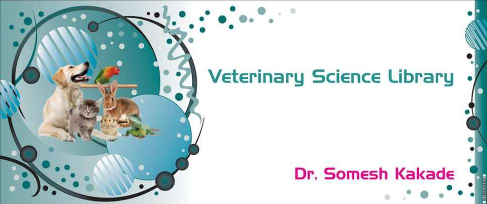 Veterinary Science Library: Mosby's Review Questions & Answers For Veterinary Boards: Large ...