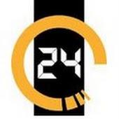 TV24 Canlı izle