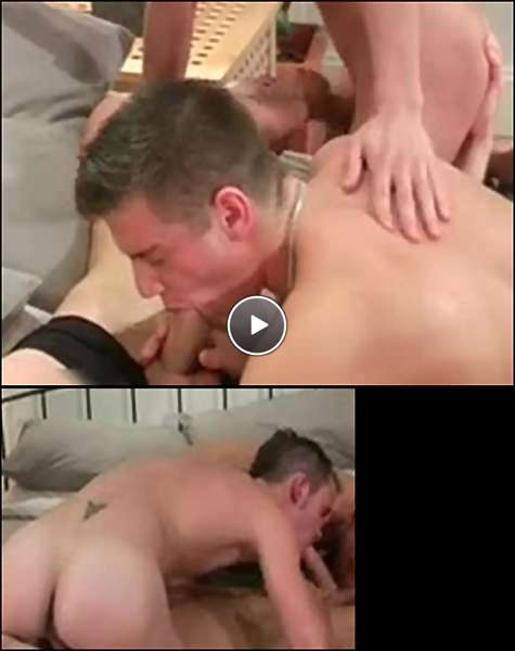 raw gaysex video