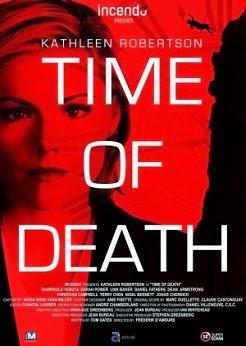 10:44 Hora da Morte – Dublado