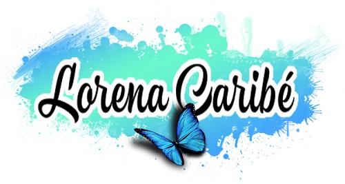 LORENA CARIBÉ