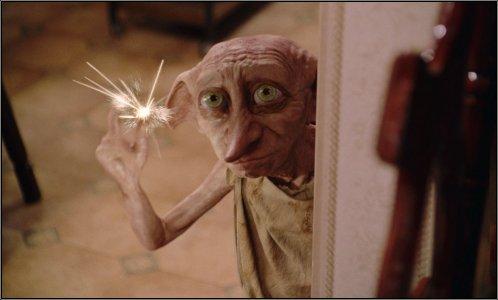 Fotos de Harry Potter e a Camara Secreta 11061_harrypotter-2