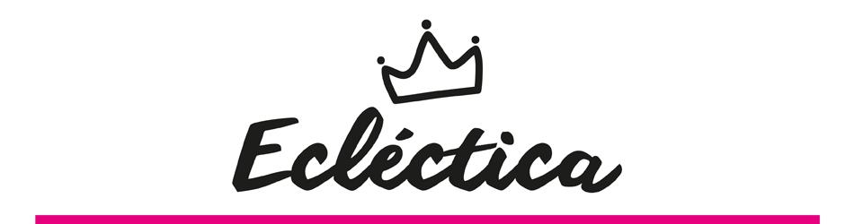 Ecléctica - Tienda online de complementos de moda de diseño propio