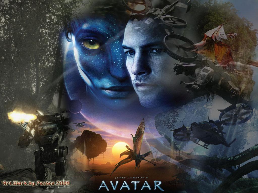 http://1.bp.blogspot.com/-z1SNHG1lMrE/T-RhyB1y0MI/AAAAAAAAASI/cpwT5q4_6X4/s1600/avatar+wallpaper+hgr64.jpg